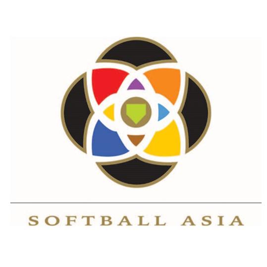 SA_New_Logo_HistoryPage