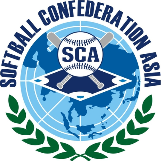 SCA Logo 2018